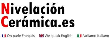 NivelacionCeramica.es