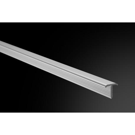Listelo Aluminio