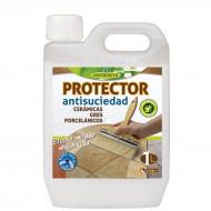 Protector anti suciedad